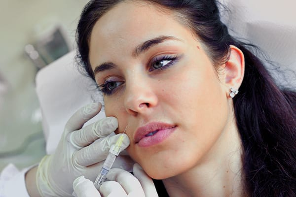 fillers , filler injections, fillers in Dubai, lips fillers, filler injections in Dubai, Botox, Botox in Dubai, Botox injection, open eye technique, under eye fillers, best Botox in Dubai