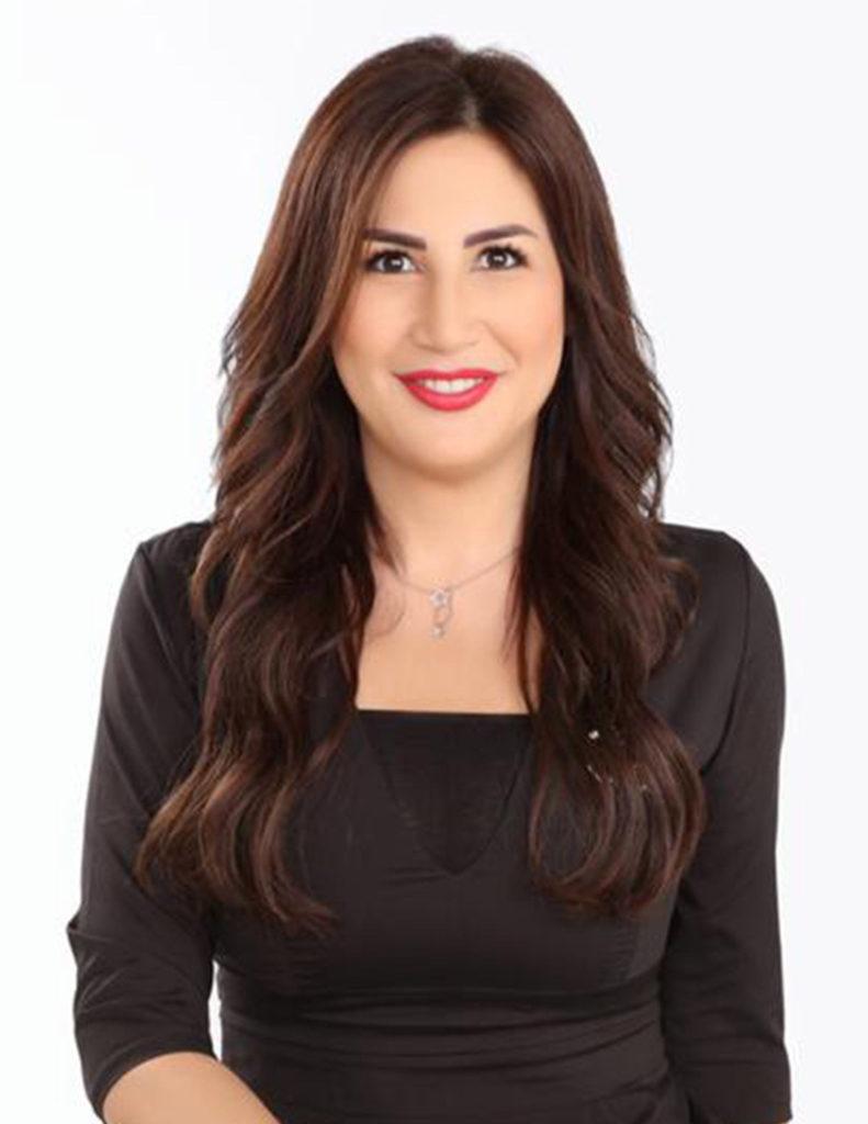 fillers , filler injections, fillers in Dubai, lips fillers, filler injections in Dubai, Botox, Botox in Dubai, Botox injection, open eye technique, under eye fillers, best Botox in Dubai