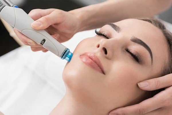 eternel clinic, prp, thermage treatment, thermage, microneedle, microneedles, fillers, filler, filler injections in Dubai, botox, botox injection, Botox in Dubai, velashape, velashape3, cool sculpting, cool sculpting in Dubai, fat freezing, tummy tuck, hair removal, laser hair removal, tattoo removal, laser hair removal in dubai, plastic surgery,dermatology clinic in Dubai, dermatologist in Dubai, fox eyes in Dubai, ultherapy