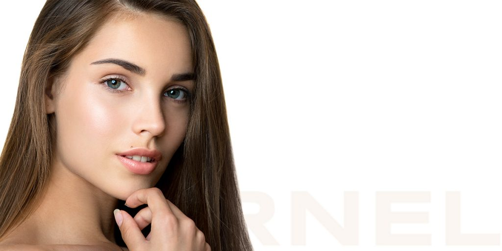 dermatology clinic, poly clinic in Jumeirah, best dermatology clinic in Dubai, dermatologist in Dubai, aesthetic treatments in Dubai, fillers injections, best fillers clinic in Dubai, , fat removal in Dubai, laser hair removal in Dubai,fox eyes in dubai