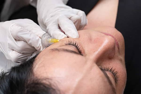 prp, plasma, prp in dubai, prp prices, plasma treatment, oxylift, oxygeno, facials, facials in dubai, facial prices in dubai, facial deals, microneedles microneedling prices, hydrafacials, thermage, anteage,skin tightening, skin lift, wrinkle treatment