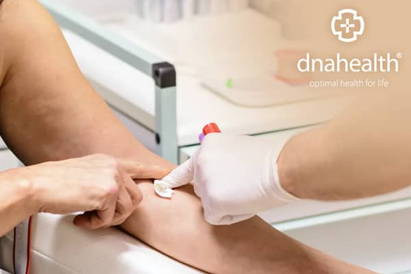 diet, nutrition, plastic surgery, fat loss, fat freezing, fat cutting, coolsculpting, fat freezing, fat transfer, coolsculpting in dubai, fat removal, fat freezing in dubai, best fat removal treatment in dubai, beauty clinic, dermatologist in dubai, cool sculpting prices in Dubai, nutrition plans, food allergy test, food intolerance test prices
