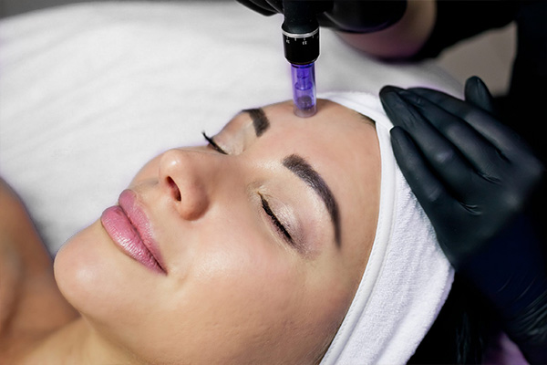 thermage, skin tightening, thermage treatment in Dubai, skin tightening in dubai, fat removal, prp,prp in Dubaiultherapy treatment in dubai, ultherapy, dermatology clinic in Dubai, mesotherapy, meso therapy in dubai