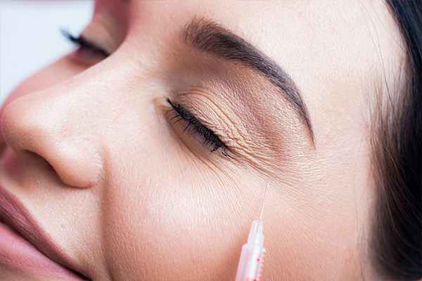 fillers , filler injections, fillers in Dubai, lips fillers, filler injections in Dubai, Botox, Botox in Dubai, Botox injection, open eye technique, under eye fillers, best Botox in Dubai, botox injection